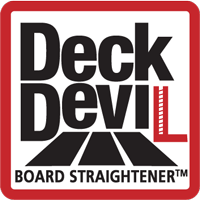 Deck Devil