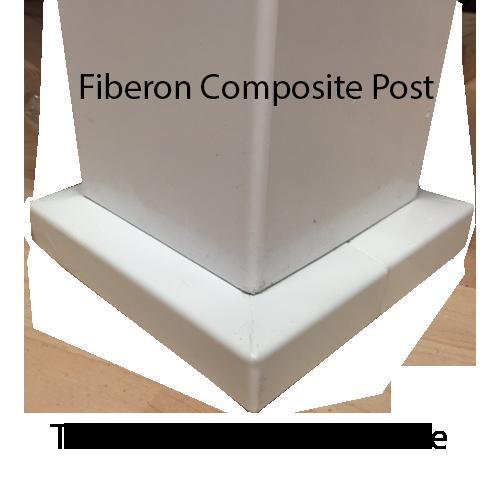 Fiberon 4