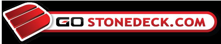 Visit Stonedeck.com