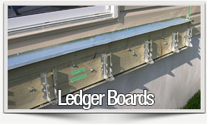 Tips Excel Rail In Accordance With The Design Loads In Alberta Building Code