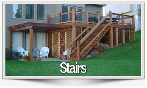 Deck Building Code Requirements Tips To Make It