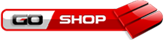 DecksGo Store for the best selection online!