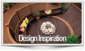 Expert Tips for Building Decks, Tips, Design Ideas, & Accessories